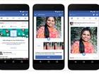 Facebook thử nghiệm tính năng chống đánh cắp ảnh profile