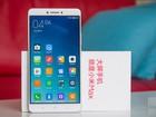 Xiaomi Mi Max được cập nhật Android 7.0