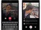 Sắp có ứng dụng giúp người dùng Facebook tạo video