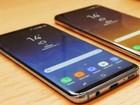 Galaxy Note 8 ra mắt vào tháng 9/2017, giá khoảng 20,5 triệu đồng