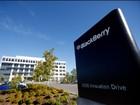 BlackBerry đã có lợi nhuận sau nhiều tháng thua lỗ