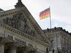 Đức thông qua đạo luật phạt mạng xã hội tới 50 triệu EUR