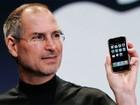 10 năm iPhone: nguyên mẫu iPhone đầu tiên có hình dáng như thế nào?