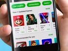 Phát hiện 300 ứng dụng độc hại trên Google Play Store