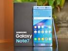 Galaxy Note 7 FE có thể đặt trước từ hôm nay, lên kệ vào 7/7