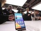 LG G6 mini ra mắt vào tuần sau?