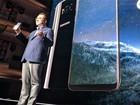 """Samsung đang được Apple """"vỗ béo"""""""