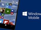 Bằng chứng về smartphone đang được Microsoft âm thầm phát triển