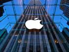 Apple sắp trở thành công ty nghìn tỷ USD đầu tiên trên thế giới?