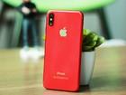 iPhone 8 thật chưa ra mắt, iPhone 8 nhái đã về Việt Nam