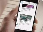 Quảng cáo bắt đầu len lỏi vào Facebook Messenger