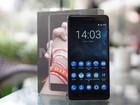 Rò rỉ thông tin về vi xử lý của Nokia 2, 7, 8 và 9