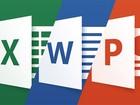 Microsoft cập nhật Office cho Android với nhiều tính năng mới
