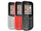 """HMD ra mắt hai mẫu điện thoại """"hoài cổ"""" giống Nokia 3310"""