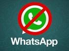 Trung Quốc chặn người dùng WhatsApp gửi ảnh và video