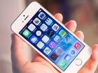 Gần 2/3 số iPhone bán ra trong 10 năm qua vẫn sử dụng tốt