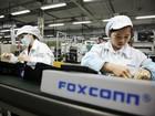 Foxconn công bố dự án xây nhà máy 10 tỷ USD ở Mỹ