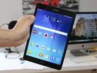 Máy tính bảng Galaxy Tab A 9.7 inch sắp được cập nhật Android 7