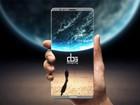 Galaxy Note 8 sẽ lên kệ ngày 24/8