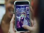 Facebook Camera được bổ sung 3 tính năng mới