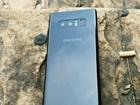 Galaxy Note 8 lộ diện trước ngày ra mắt