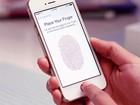 """iOS 11 thêm tính năng vô hiệu hóa Touch ID bằng """"nút khẩn cấp"""""""
