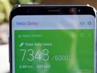 Samsung cập nhật Bixby, dọn đường cho Galaxy Note 8 ra mắt