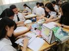 Chủ tịch Hà Nội đề xuất 9 giải pháp để đột phá giáo dục