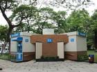Hà Nội xây dựng thêm 1000 nhà vệ sinh công cộng