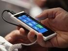 Sạc nơi công cộng, coi chừng mất dữ liệu smartphone!