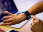 Apple sẽ sử dụng Apple Watch điều khiển các thiết bị thông minh