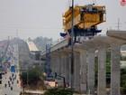 TP.HCM muốn vay hơn 1,5 tỷ Euro xây Metro số 5