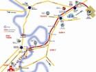 Đồng Nai muốn kéo dài tuyến metro đến KCN Biên Hòa 1