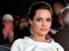 12 ngôi sao Hollywood nói không với công nghệ