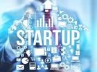 Từ 2017: Sẽ có trung tâm hỗ trợ Startup tại Hà Nội và TP. HCM