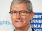 Năm 2018: Apple ra mắt kính thông minh