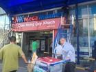Người Thái bắt đầu xóa tên Metro, đổi thành MM Mega Market