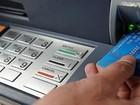 Agribank đang làm rõ vụ khách tố mất 100 triệu đồng trong thẻ