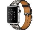 Hermes phát hành phiên bản dây đeo đặc biệt cho Apple Watch dịp lễ Tạ ơn