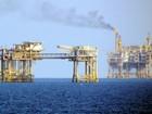 Phát hiện mỏ dầu mới ở giếng Bạch Hổ