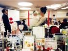 Hàn Quốc: Sinh con thứ 4  được cấp 10.000 USD