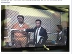 Minh Béo không nhận tội