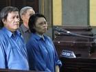 Vụ lừa đảo Agribank: thêm án chung thân cho Dương Thanh Cường