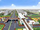 Chính phủ mở cơ chế tài chính, cho TPHCM vay vốn trong dự án tuyến Metro số 2