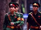 Phụ cấp đặc thù đối với một số chức danh tư pháp và thanh tra trong Quân đội