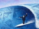 Góc nhìn chuyên gia tuần mới: Sóng KLF đã tới đỉnh?
