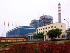 DTK - Công ty 6.800 tỷ đồng của TKV chính thức lên UPCoM từ 15/12