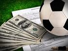 Đấu thầu lựa chọn một DN duy nhất thí điểm tổ chức đặt cược bóng đá quốc tế trong 5 năm