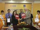ADB cấp vốn cho SHB để tài trợ giao dịch xuất nhập khẩu