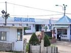 Vietinbank cho Hòa Phát vay 10.000 tỷ đồng để làm dự án ở Dung Quất